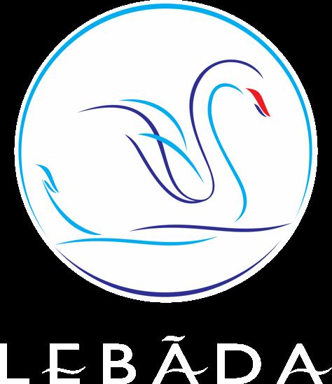 Lebada – Spalatorie Curatatorie Croitorie