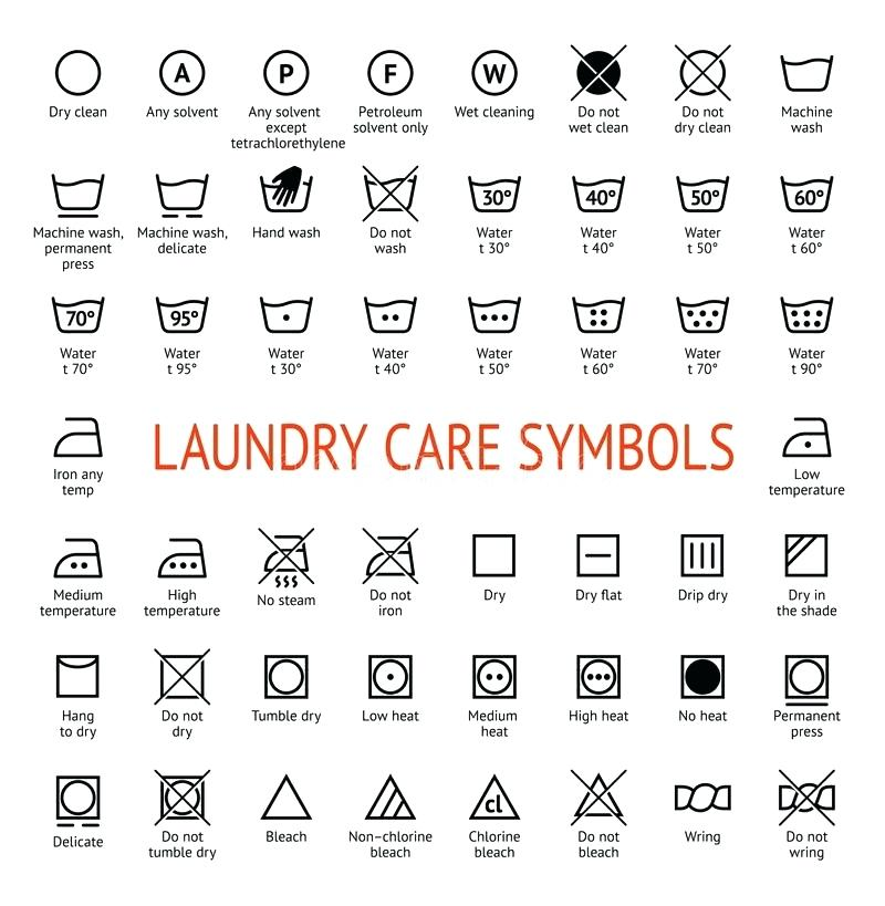 laundry-care-download-laundry-care-symbols-cleaning-icons-set-stock-vector-illustration-of-garment-care